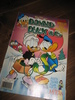 1998,nr 047, DONALD DUCK & CO.
