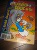2002,nr 014, DONALD DUCK & CO.