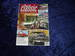 2002,nr 008, classic MOTOR MAGASIN