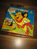 SUPER 8 film, MIGHTY MOUSE. 60 tallet.