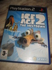 ICE AGE 2, THE MELTDOWN, 3+,