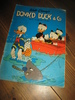 1970,nr 022, DONALD DUCK & CO