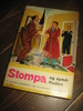 BUCKERIDGE: STOMPA og syndefloden. Bok nr 12, 1965.