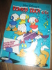 1985,nr 048, DONALD DUCK & CO