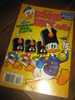 2002,nr 020, DONALD DUCK & CO.