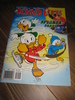 2004,nr 049, DONALD DUCK & CO.