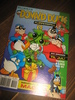 2003,nr 051, DONALD DUCK & CO.