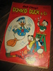 1966,nr 030, DONALD DUCK & CO.