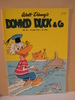 1974,nr 020,                            DONALD DUCK & CO