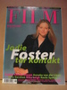 1997,nr 006,                                 FILM MAGASINET. JODIE FOSTER