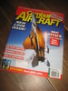 2007,Vol. 08, NO 02, May , Combat AIRCRAFT.