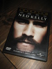 NED KELLY.2003,