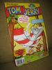 1999,nr 005, TOM & JERRY