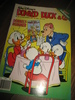 1991,nr 039, DONALD DUCK & CO