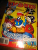 2007,nr 022, DONALD DUCK & CO