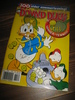 2004,nr 030, DONALD DUCK & CO.
