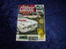2002,nr 010, classic MOTOR MAGASIN