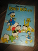 1966,nr 053, DONALD DUCK & CO.