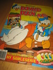 1995,nr 042, DONALD DUCK & CO