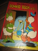 1981,nr 020, Donald Duck & Co