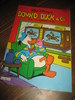 1982,nr 037, DONALD DUCK & Co.