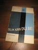 Berclay: SLIK KAN DU BE. 1969.