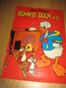 1966,nr 043, DONALD DUCK & CO