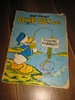 1963,nr 033, DONALD DUCK & CO