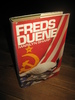 SHARP, MARILYN: FREDS DUENE. 1983.