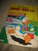 1984,nr 014, DONALD DUCK & CO