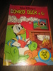 1984,nr 001, DONALD DUCK & CO