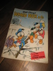 1962,nr 003, DONALD DUCK & CO.