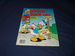 1994,nr 035, Donald Duck