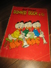 1965,nr 006, DONALD DUCK & CO
