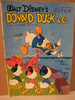 1960,nr 037,                                      DONALD DUCK & CO.