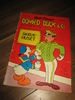 1966,nr 041, DONALD DUCK & CO