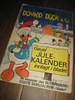 1971,nr 048, DONALD DUCK & CO