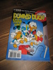 2013,nr 015, DONALD DUCK & CO.