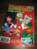 2008,nr 015, DONALD DUCK & CO.