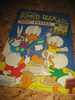 1990,nr 039, DONALD DUCK & Co