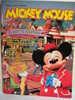 1994,nr 017, MICKEY MOUSE