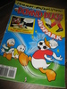 2004,nr 025, Donald Duck & Co.