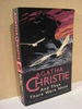 CHRISTIE, AGATHA: And Then There Were None. 1993