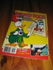 2006,nr 013, DONALD DUCK & CO.