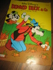 1980,nr 021, DONALD DUCK & CO.