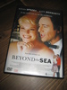 SPACEY / BOSWORTH: BEYOND the SEA. 2004, 113 MIN, 11 ÅR.