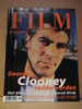 1997,nr 007,                                 FILM MAGASINET. GEORGE CLOONEY, MEL GIBSON.