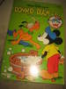 1984,nr 029, DONALD DUCK & CO