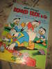 1974,nr 019, DONALD DUCK & CO.