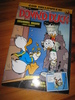 2005,nr 043, DONALD DUCK & CO.